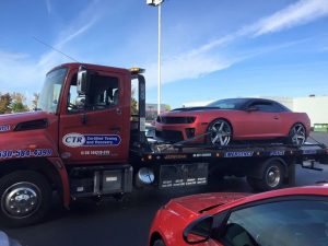 Certified Towing and Recovery (10)