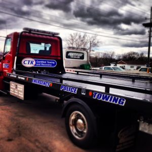 Certified Towing and Recovery (14)