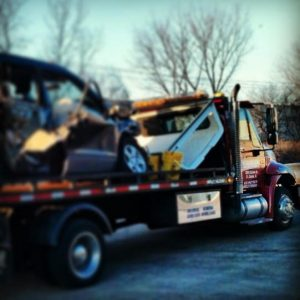 Certified Towing and Recovery (15)