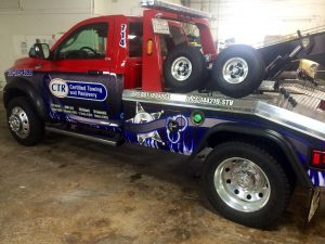 Certified Towing and Recovery (17)