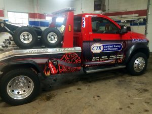 Certified Towing and Recovery (19)