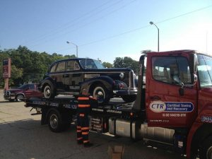 Certified Towing and Recovery (4)